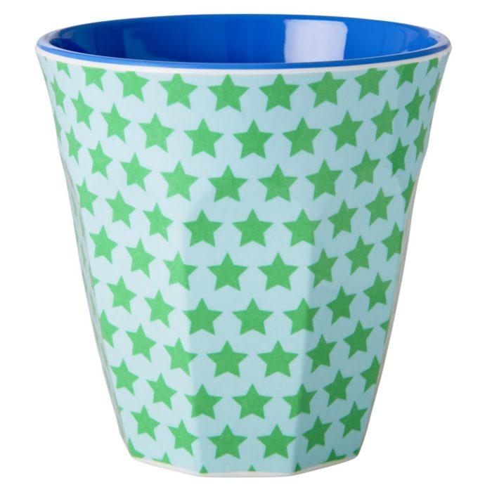 Rice cup M fav star14