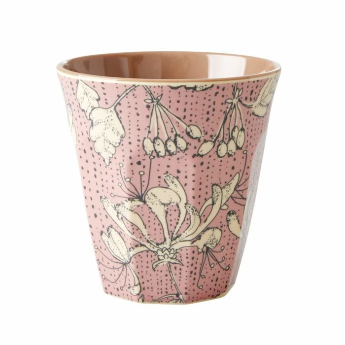 Rice cup M AW1819 wich
