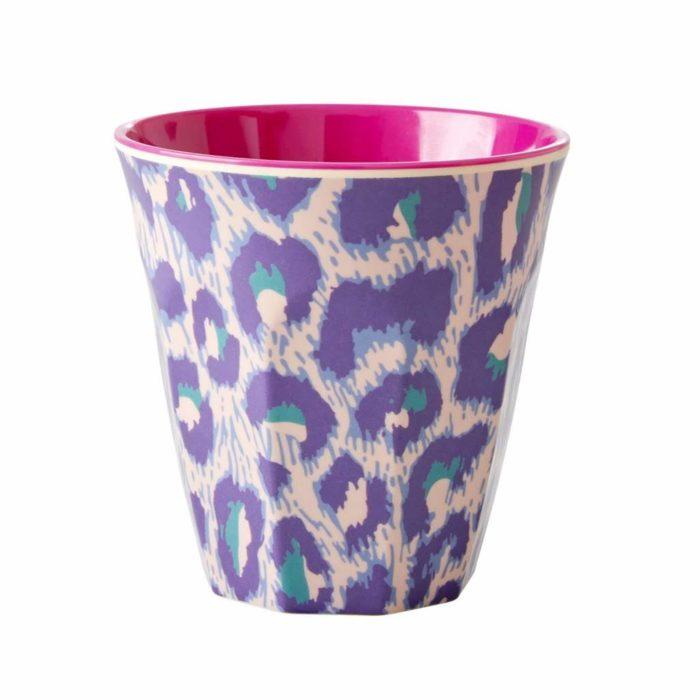 Rice cup M AW1819 leo