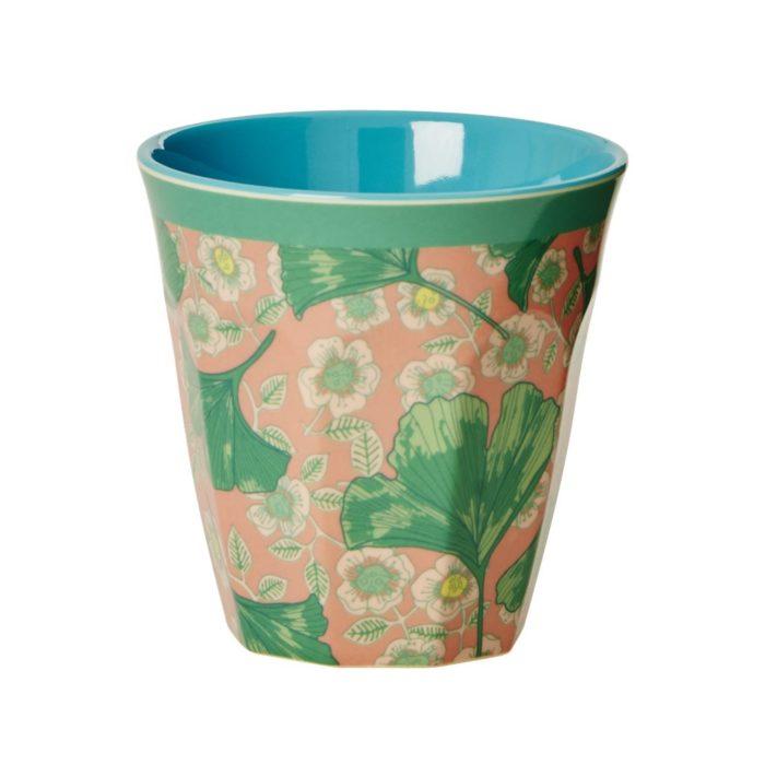 Rice cup M lefl