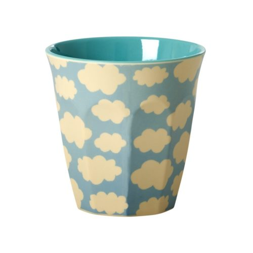 Rice cup M fav cloud