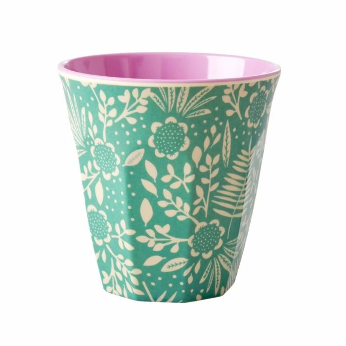 Rice cup M AW1819 fefl