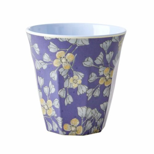 Rice cup M AW1819 hafl