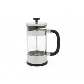 Leopold Vienna Industrial coffee maker 1L