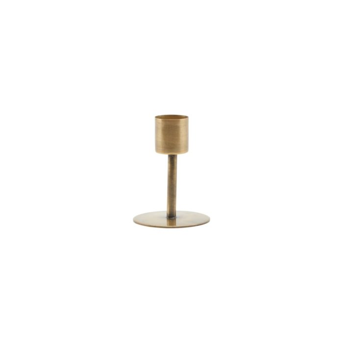 HD candlestand Anit S