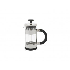 Leopold Vienna Industrial coffee maker 350ml