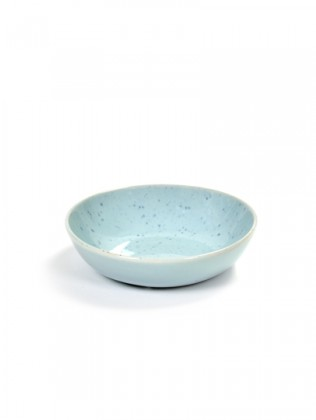 ALG bowl mini light blue
