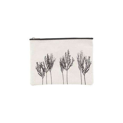 HD makeup bag Woods