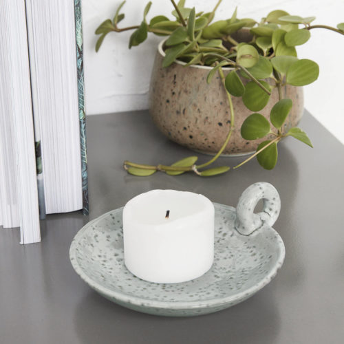 HD candle stand Freja