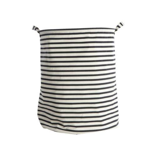 HD Laundry bag Stripes