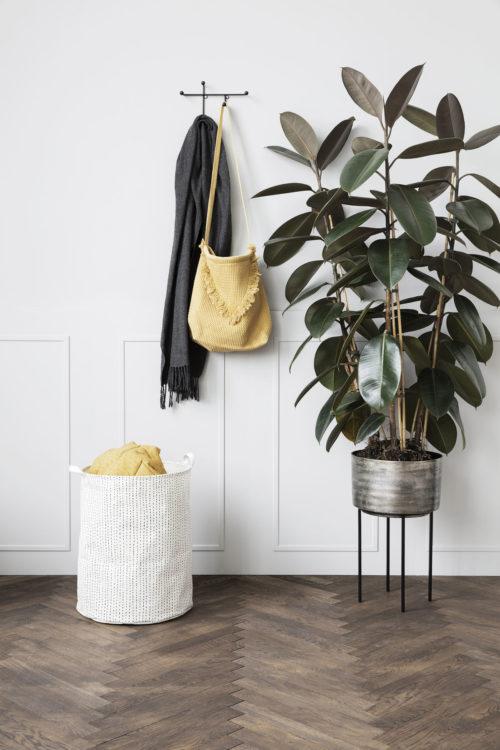 HD Laundry bag Rain