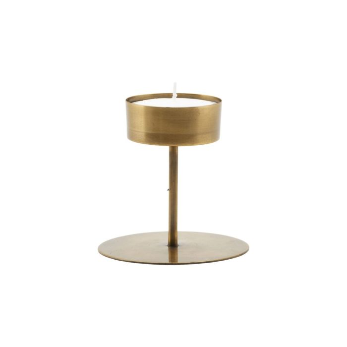 HD candlestand Anit M