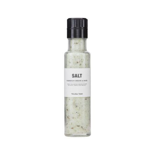 NV salt parm/basil 320g