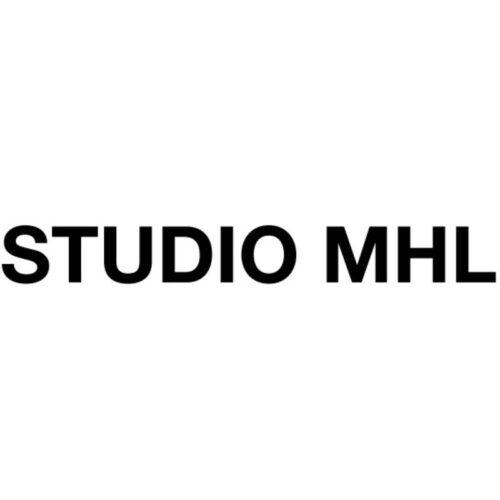 Studio MHL