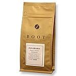 Boot koffie Panamaria Espresso 250g