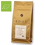 Boot koffie Ethiopië Espresso 250g organic