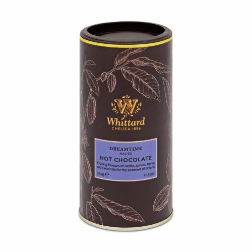 Whittard dreamtime 350g