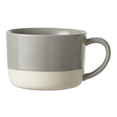 BL Mug Zoe grey