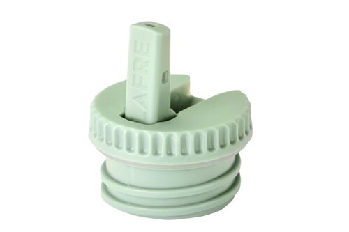 Blafre Bottle top lightgreen