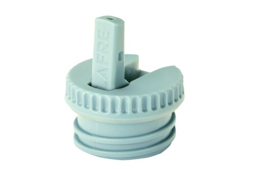 Blafre Bottle top blue