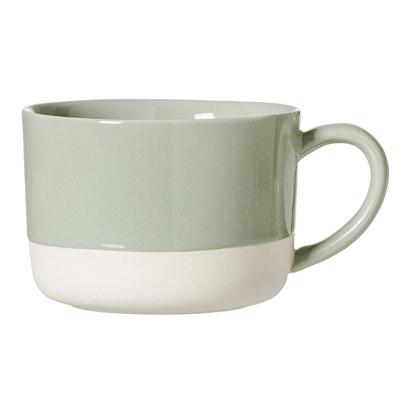 BL Mug Zoe green