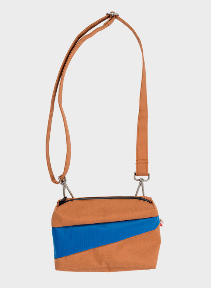 Susan Bijl Bum Bag S Untitled Horse&Pool
