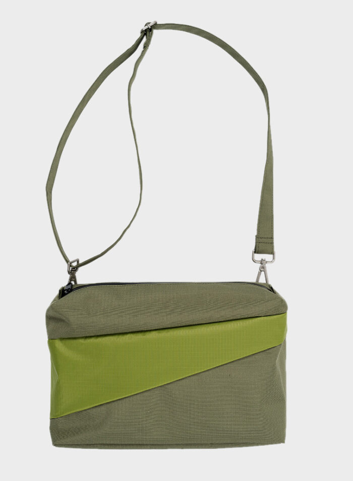 Susan Bijl Bum Bag M Untitled Country&Apple