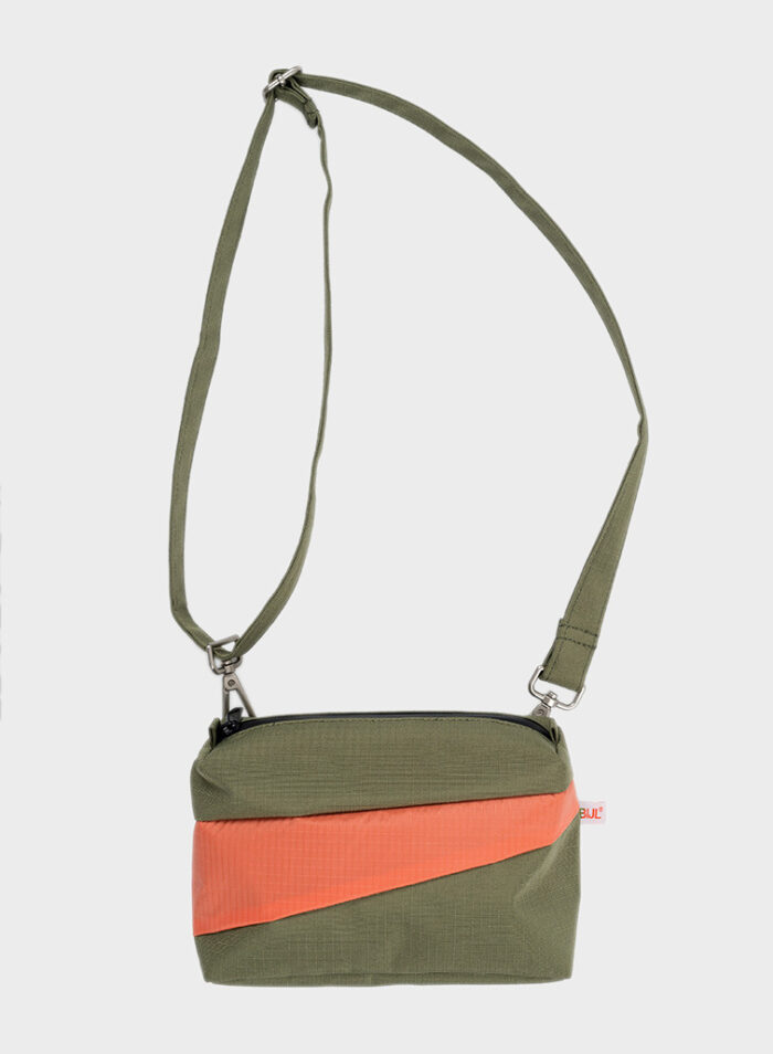 Susan Bijl Bum Bag S Untitled Country&Lobster