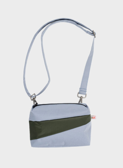 Susan Bijl Bum Bag S Untitled Wall&Country