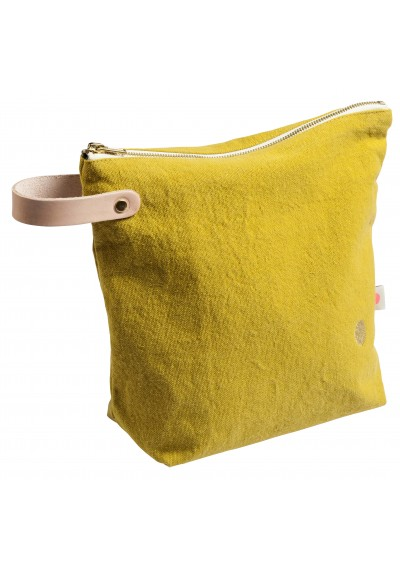 La Cerise Toiletry Bag GM Colombo