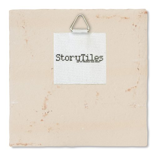 Storytiles Indian Summer