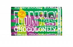 Tony's chocolonely limiteds doosjes/3