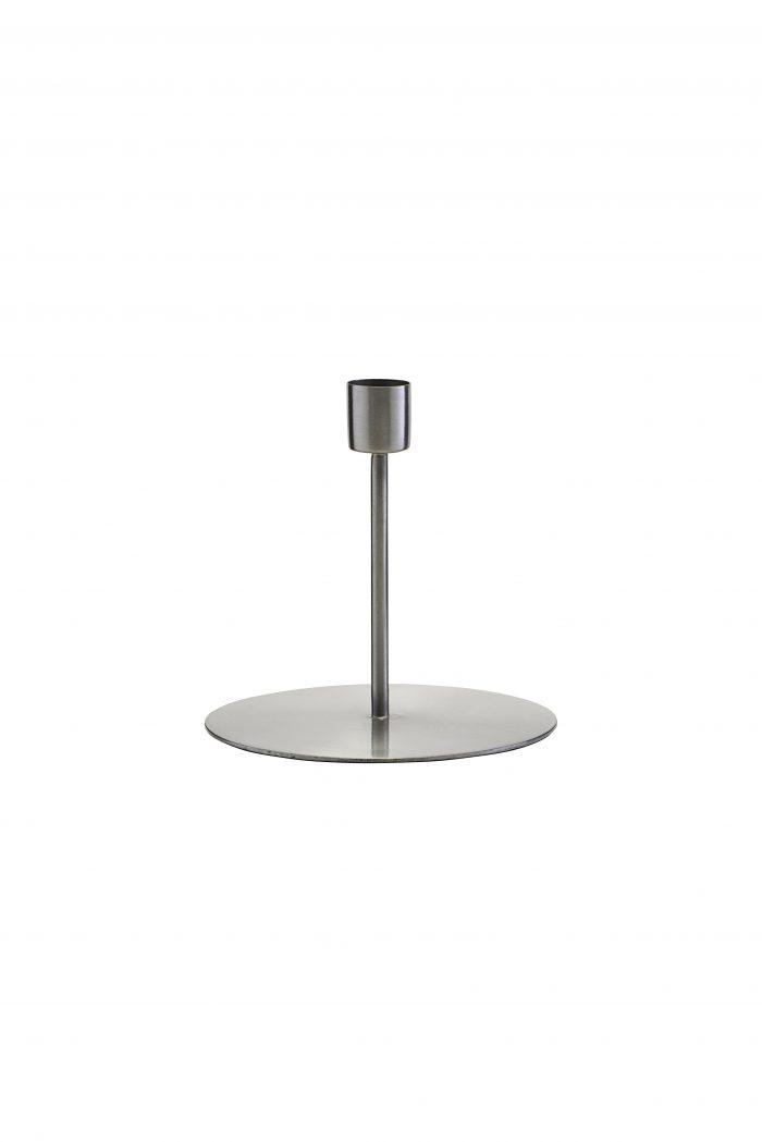HD candlestand Anit L iron