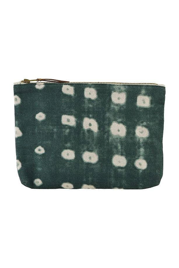 HD cosmetic bag Dots